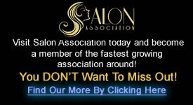 Salon Association